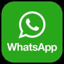 Contacto WhatsApp Vaciados